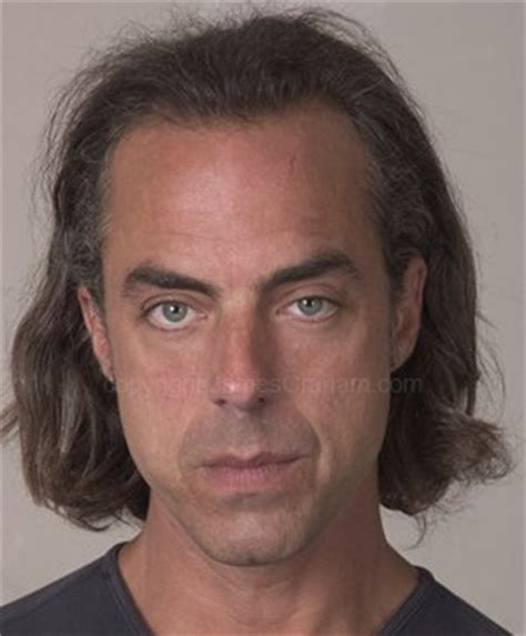 titus welliver height weight how rich is titus welliver in 2018 net worth roll