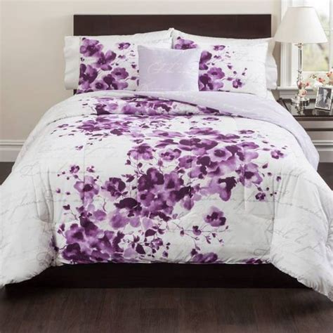 bed bath and beyond white comforter pinterest the world s catalog of ideas