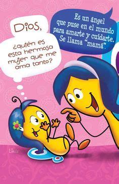 bendiciones para el dia de las madres 161 161 mejores im 225 genes de vers 237 culos para ni 241 os en 2018