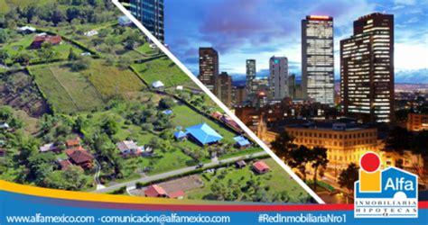 Imagenes Zonas Urbanas Y Rurales | zonas urbanas y zonas rurales imagui