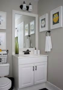 ikea bathroom vanities for small chatodining master with godmorgon mirrored medicine cabinets and