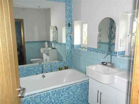 Bathroom Fitters Tonbridge Tonbridge Tilers Tiled Wall Bathroom Kent Tn9 Tn10 Tn11 Tn12