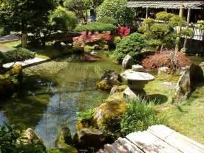 san francisco images japanese tea garden hd wallpaper and