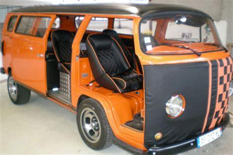 restauration siege auto sellerie pour restauration de si 232 ge auto dans les landes