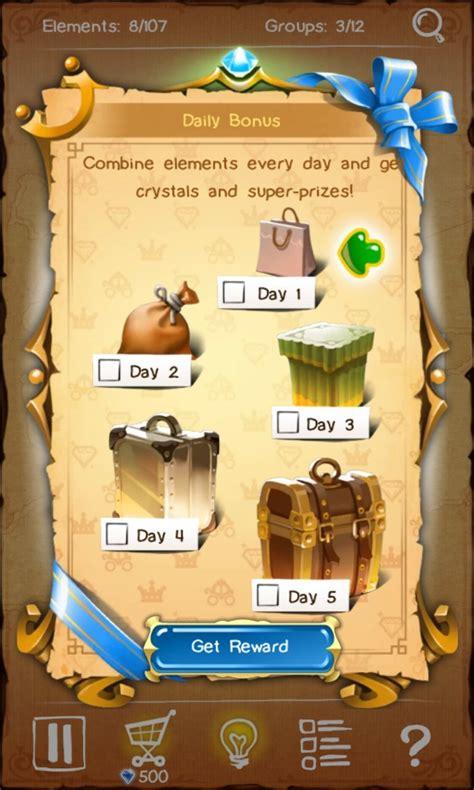 doodle kingdom guide doodle kingdom for windows phone doodle kingdom