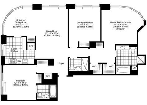 upper east side apartments scarlett upper east side upper east side apartments scarlett upper east side