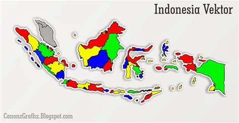 peta indonesia peta indonesia vektor cdr file gratis corel draw files