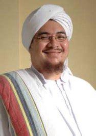 download mp3 ceramah habib novel alaydrus habib jindan bin novel bin salim bin jindan m luqman
