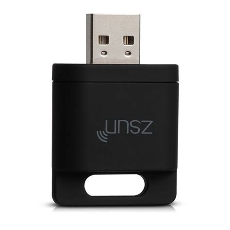 Memory Wifi buy zsun wifi card reader memory extender wireless storage flash drive bazaargadgets