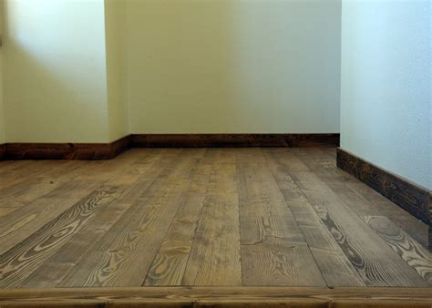 Doug Fir Flooring by Rustic Doug Fir Flooring
