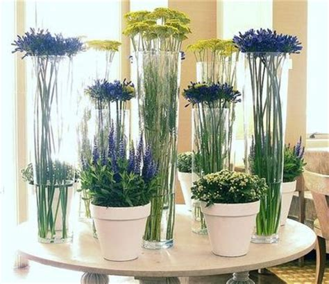 flower decoration ideas home flower home decoration interior decorating accessories