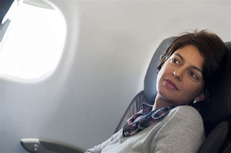 no recline seats on plane planes are to introduce non reclining seats on short haul