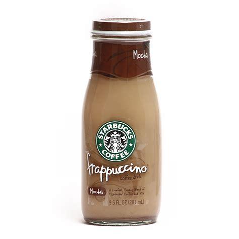 5 Starbucks Gift Card Bulk - best convenience store supplies online store