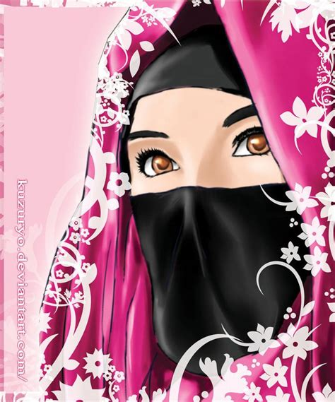 wallpaper animasi hijab 162 best cartoon muslimah images on pinterest folk art