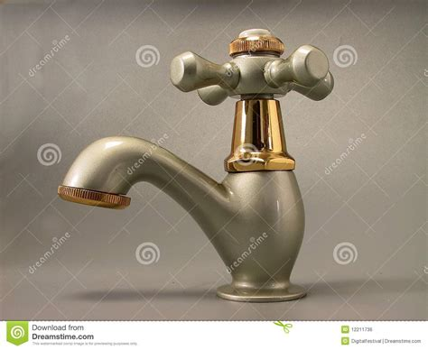 Washroom Faucet by Washroom Faucet 28 Images Faucet And Sink Deals