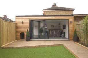 garage conversion garage conversions services terrahomeremodeling
