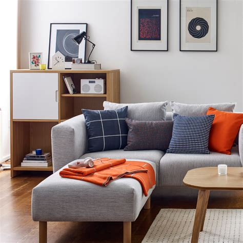 lewis living room house by lewis living room contemporary living room by lewis