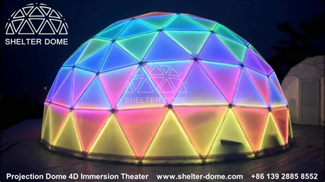 glass dome room 8 meters glass dome tent relax room with simple aluminum door for the patio at the spa buy 8