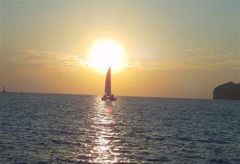 catamaran cruise santorini sunset semi private santorini catamaran sunset cruise fira