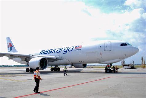 mab kargo extends cargo iqs presence  asia air cargo week