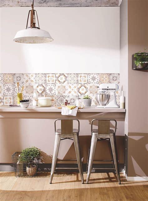 papel vinilico cocina papel vinilico para cocina trendy cocinas decoradas con