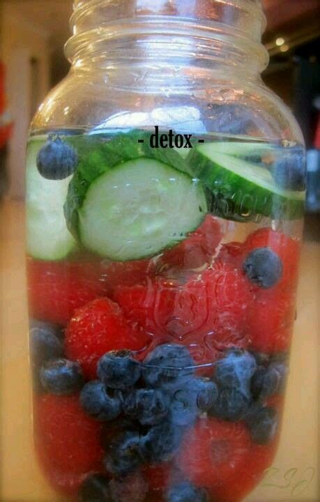 Detox Drinks Home Delivery by 17 Best Images About Strawberry Drinks On