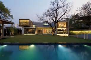 Beautiful House Beautiful Houses Hyderabad House In Hyderabad India