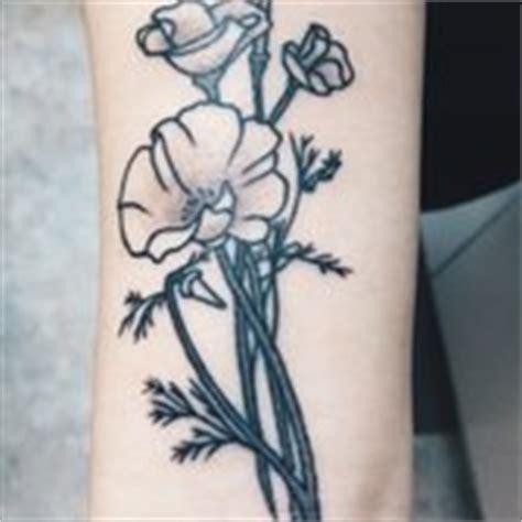 blue geisha tattoo prices blue geisha tattoo 130 photos 152 reviews tattoo
