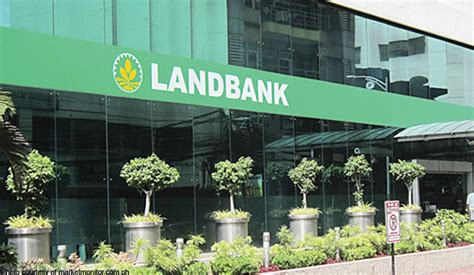 landbank of the philippines housing loan landbank of the philippines housing loan 28 images landbank of the philippines housing loan