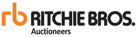 ritchie brothers lincoln nebraska free my time delivery genius convenience