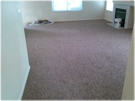 cheap rug installation cheap carpet tiles gold coast atlas carpet mills savoie carpet tile 07vo coastal beige 100