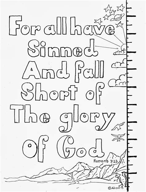 Free Awana Sparks Coloring Pages Az Coloring Pages Sparks Coloring Pages