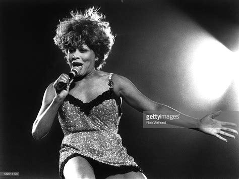 tina turner top tina turner