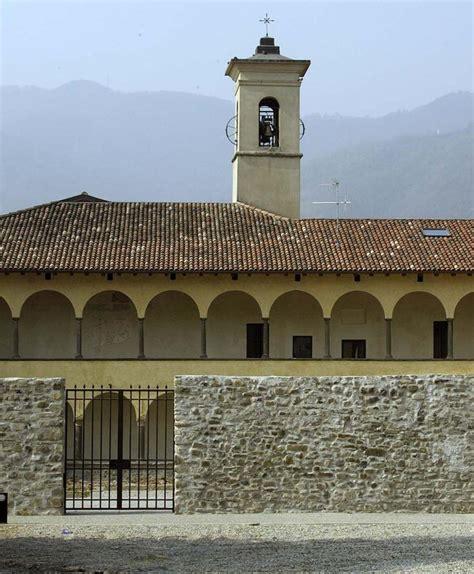 monastero lavello c 232 la fiera di s alessandro e una sagra in ogni paese
