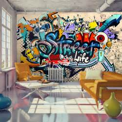 Tapeta Streetart Streetart Hiphop Drekoracja Graffiti Graffiti Designs For Bedrooms