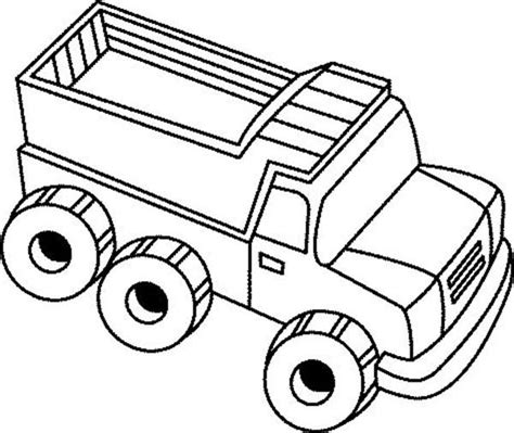 box truck coloring page off road quad wiring diagram off road engine wiring