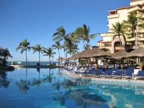 The pool picture of casamagna marriott puerto vallarta resort amp spa