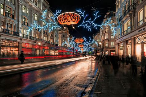 christmas wallpapers england related keywords suggestions for london wallpaper shops