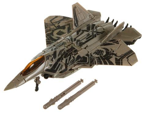 Transformers Magazine Rotf Universe Limited Edition voyager class starscream transformers of the fallen rotf decepticon