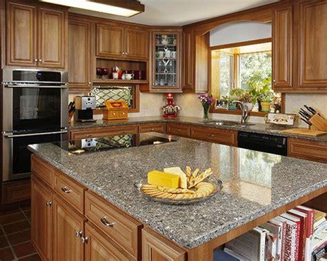 mountain oaks cabinetry