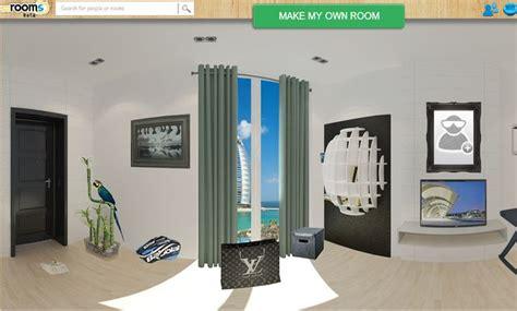my web room mywebroom crea una habitaci 243 n para tus enlaces favoritos