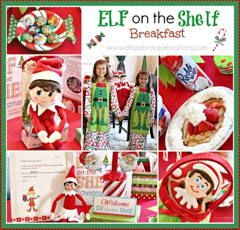 elf on the shelf harry potter printable christmas holiday party ideas photo 9 of 45 catch my party