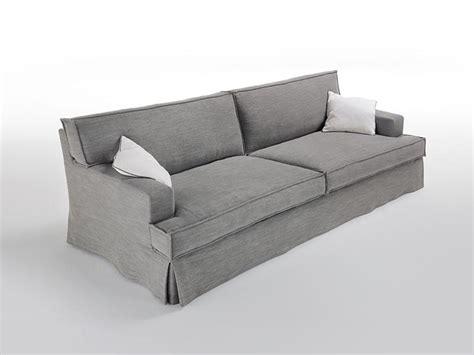 produttori divani brianza produzione artigianale divani a meda brianza