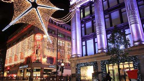 images of christmas in london christmas in london 2017 essential information things