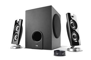 Platinum Logitech Speaker Z313 2 1 top 15 best computer speakers 100 in 2018 techsounded
