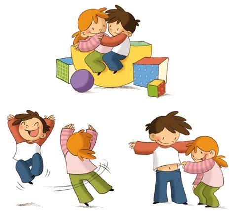 imagenes niños haciendo psicomotricidad file la psicomotricitat png wikimedia commons