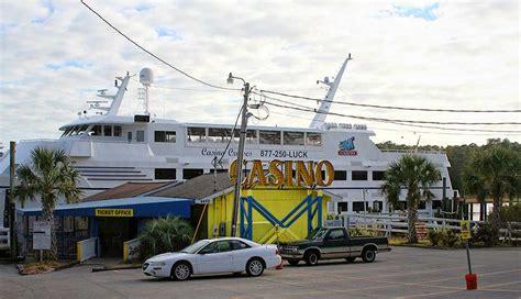 casino boat myrtle beach coupons little river sc photos riverfront restaurants casinos