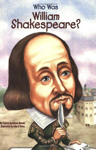 shakespeare biography for students 148 best images about shakespeare for kids on pinterest