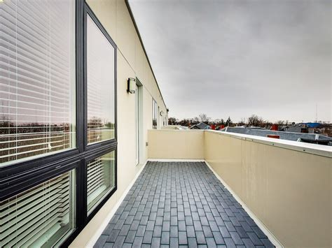 1 bedroom apartments columbus ohio 1 bedroom apartments columbus ohio 28 images columbus