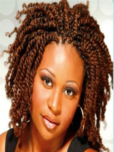 eon nubian twist hair 25 best nubian twist hair style with color images on